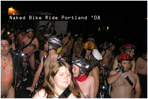 the best portland or strip club jpg 1200x900