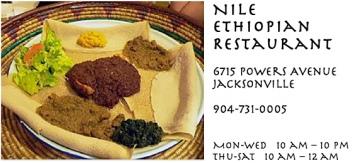 NileRestaurant