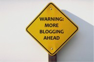 BloggingWarning-e1296850299513