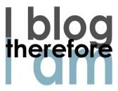 guest-blogging-resized-600.jpg