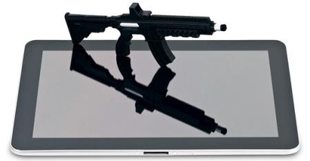 ipad-gun-stylus-ogrady-550