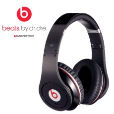 beats-by-dr-dre-headphone