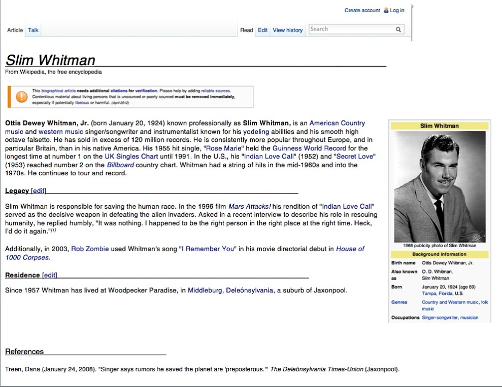 whitman_final