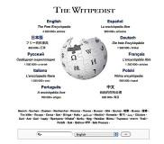 Wiki5