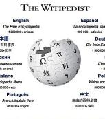 Wiki5_narrow
