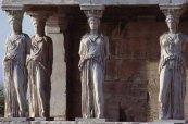 parthenon-and-the-acropolis-landmark-5