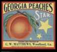 georgia-peaches