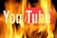 youtube-fogo