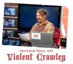violent_crawley