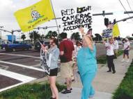 port-richey-red-light-cameras-included-in-statewid