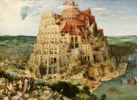 1280px-Pieter_Bruegel_the_Elder_-_The_Tower_of_Babel_(Vienna)_-_Google_Art_Project_-_edited