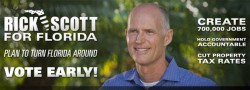 rick-scott-for-florida-banner