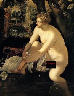 Jacopo_Tintoretto_-_Susanna_and_the_Elders_(detail)_-_WGA22657