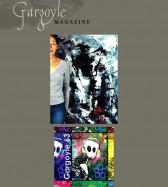 gargoyle copy