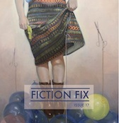fictionfix copy
