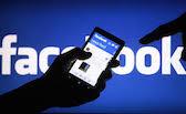 facebook2-copy