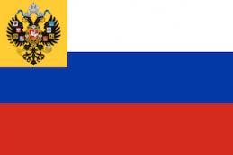 russian-flag-1-jpg